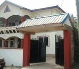 House For Sale (kwabenya, Accra)