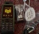 Xtigi,the power bank smart phone