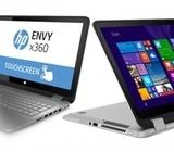 NEW HP X360 Intel i7 & 2GB INVIDIA Gaming