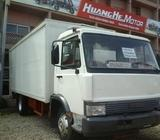 Home use Truck for sale