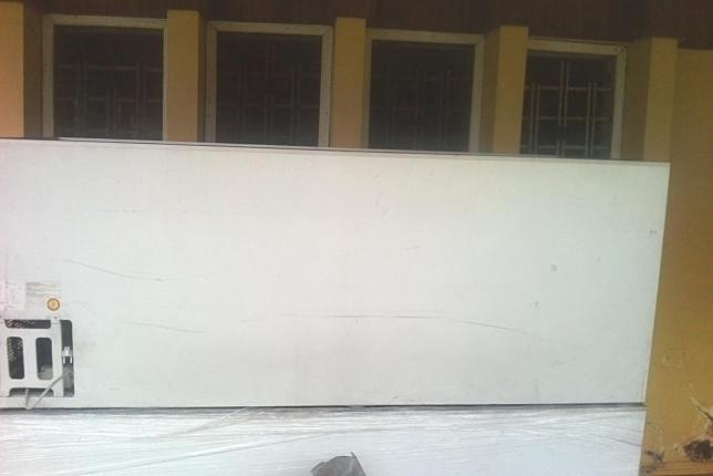 Cold Stores For Sale For Sale Ghana Ghanabuysell Com