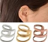 Culf ear ring