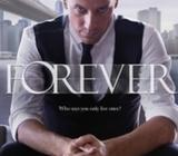 Forever TV Series S01 1080p WEB-DL DD5 1 H 264-SA89