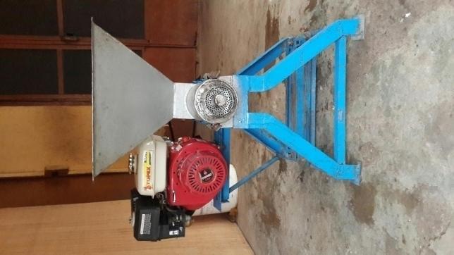 Fufu Machine For Sale - For Sale - Ghana | Ghanabuysell.com