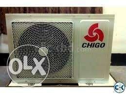 Central Air Conditioner For Sale Ghana Ghanabuysell Com