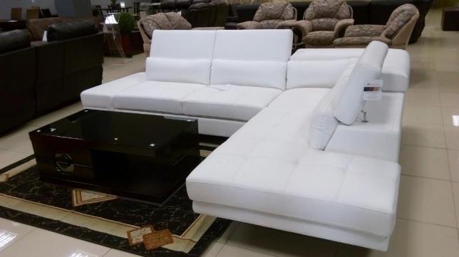 Set Of Home Used Sofas For Sale Ghana Ghanabuysell Com