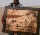 Oceanic Creative Arts