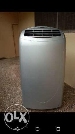 Portable Air Conditioner For Sale Ghana Ghanabuysell Com