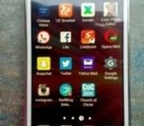 Samsung S2 4G LTE