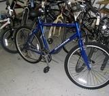 Bicycle bicycles bicycle