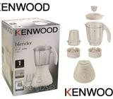 Original Kenwood Blenders