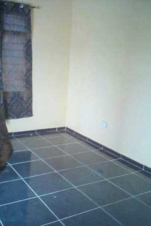 Self Contain Apartment In Tema Properties Ghana