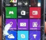 Looking for Nokia lumia 735 LCD display to buy