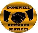 Research & Data Analysis Services