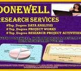 Top-Degree Proposal_Research_Thesis_Analaysis Services