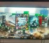 Jailbreak Xbox 360