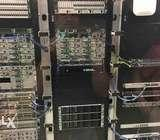 Cisco, Juniper, Microsoft, Brocade, HP, Fortigate Technical Consulting