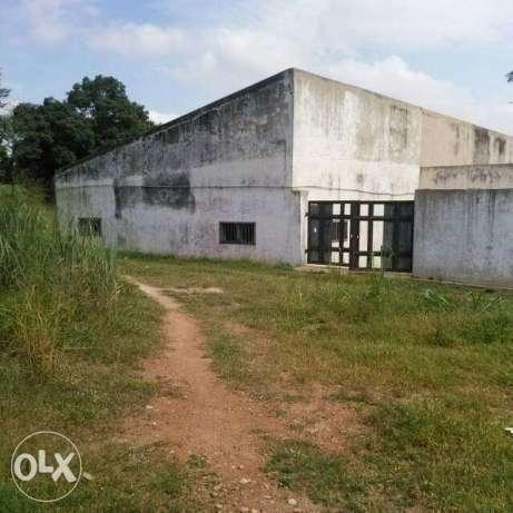 Commercial Property In Kumasi Properties Ghana