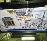 Sony satellite tv