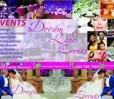 Dreamland Event Services