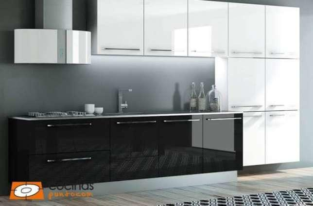 Kitchen Cabinet For Sale In Ghana For Sale Ghana