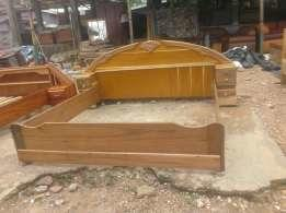 King Size Bed For Sale Ghana Ghanabuysell Com