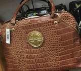 Reduction SALE!! Liz Claiborne ladies bag(Brand new)