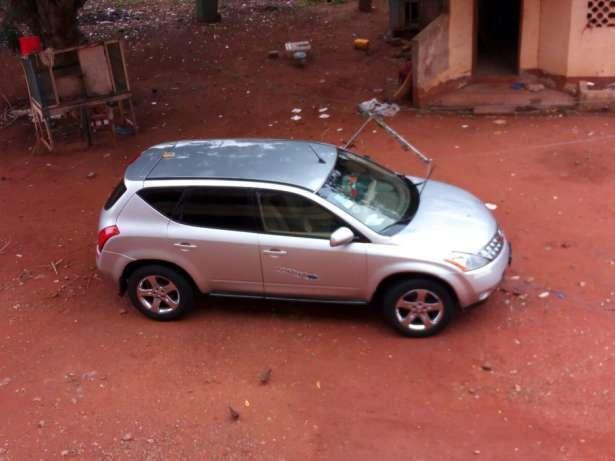 Car Garages In Accra Cars Ghana Ghanabuysell Com