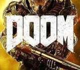 Doom Full Game for PC