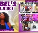 Babels Studio