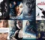 Movies & Series Full HD 1080p,3D Quality