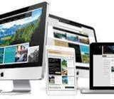 Website Design | Graphic Design | Corporate Branding | Photo Editing