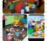 Yanney Day Care and After School Centre