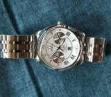 Neat watches.high grade
