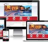 Affordable Professional Website Design