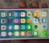 IPhone 6. 64gig memory